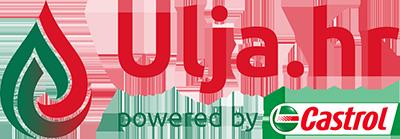 Ulja.hr - Prodaja motornih ulja, maziva i aditiva - Web Shop