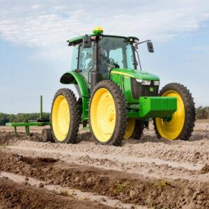 Ulja za traktor